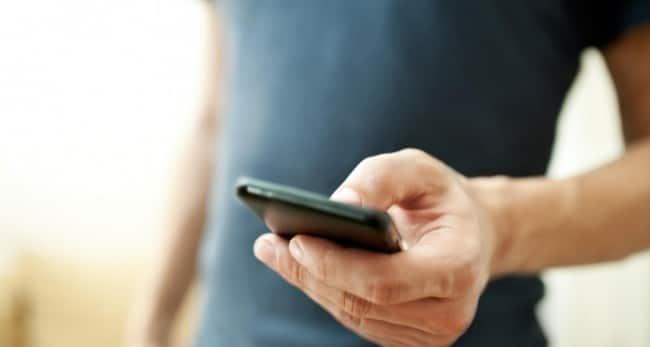 Cosa fare per non annoiarsi del tuo cellulare 1