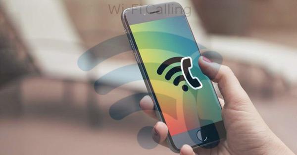 Come effettuare chiamate gratuite tramite WiFi da qualsiasi dispositivo? Guida passo passo 2
