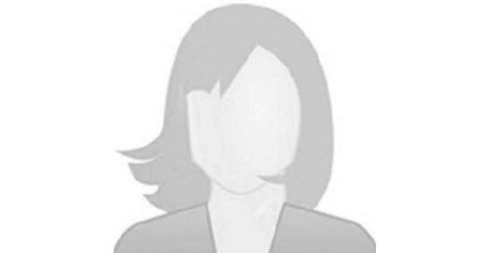 Cosa significa la donna senza volto di WhatsApp? 1