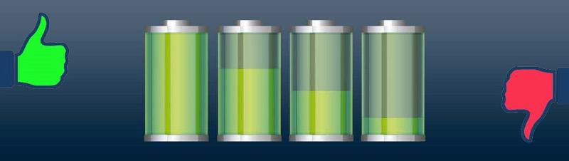 Come calibrare la batteria del telefono Android per durare più a lungo? Guida passo passo 1