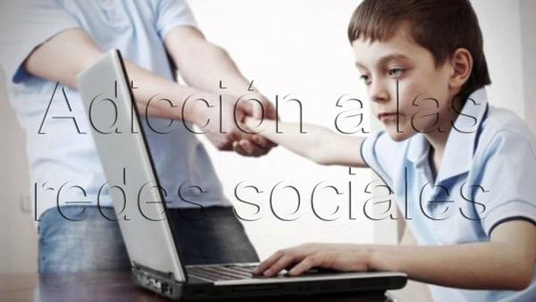 Dipendenza dai social network Come e perché possiamo diventare dipendenti dall'URSS? 4