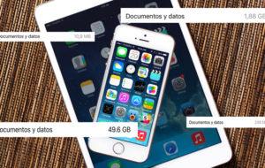 Come eliminare documenti e dati su iPhone o iPad prima di venderli o regalarli? Guida passo passo 85