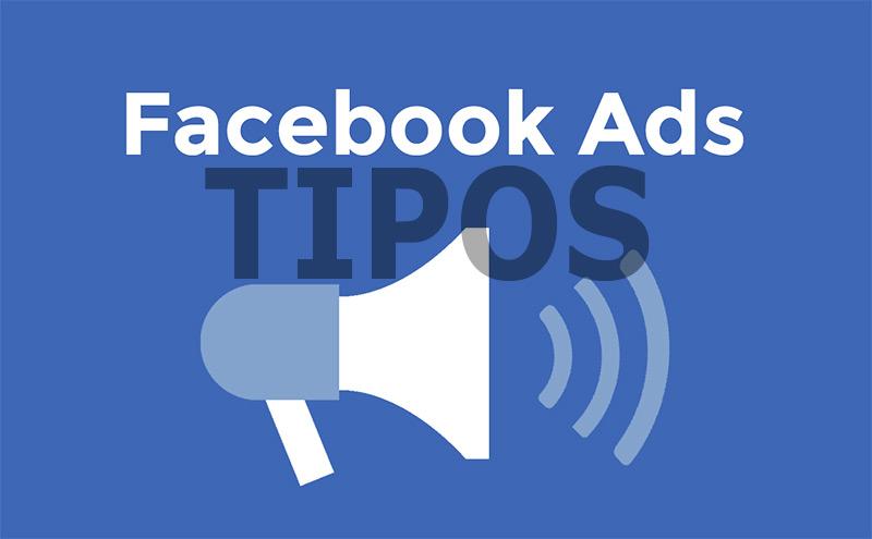 Come pubblicizzare su Facebook efficace al 100%? Guida passo passo 9