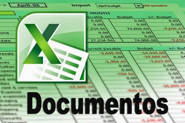 Trucchi di Microsoft Excel: diventa un esperto con questi suggerimenti e suggerimenti segreti - Elenco 2019 1