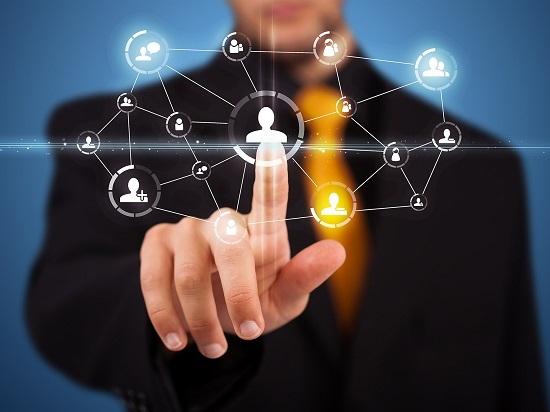 Intranet: cos'è, a cosa serve e come funziona questa tecnologia di rete? 2