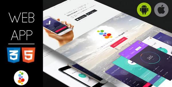 Che cos'è, a cosa serve e come funziona un'app Web? Definizione, tipi ed esempi 1