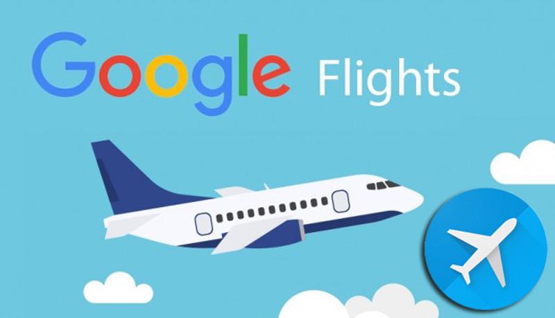 Quali sono tutti i prodotti, strumenti e servizi offerti da Google? Elenco 2019 33