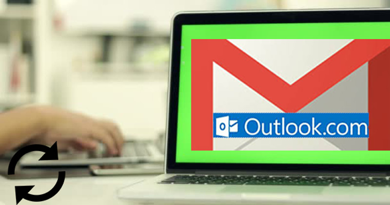 Come configurare e collegare un account Google Gmail in Microsoft Outlook? Guida passo passo 14
