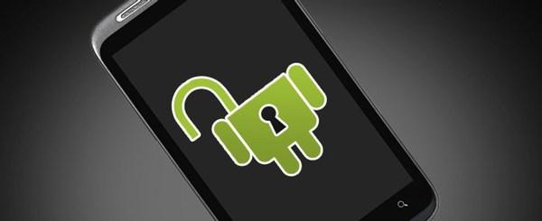 Come rimuovere Google Anti-Theft Protection passo dopo passo 1