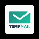TempMail Che cos'è, a cosa serve e come funziona questo strumento di posta temporanea? 3