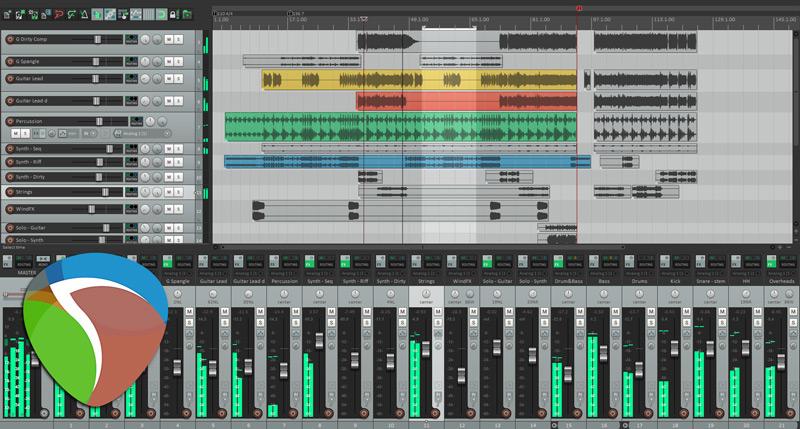 Quali sono i migliori programmi di registrazione vocale per PC? Elenco 2019 11