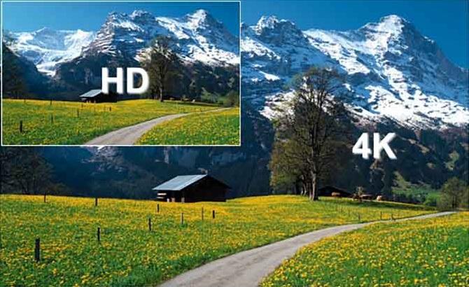 Come scaricare video in 4K per guardarli offline con la massima qualità? Guida passo passo 2