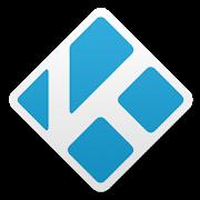 Come aggiornare Kodi all'ultima versione disponibile gratuitamente? Guida passo passo 4