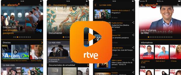 Quali sono le migliori applicazioni per guardare la TV su iPhone e iPad gratuitamente? Elenco 2019 1