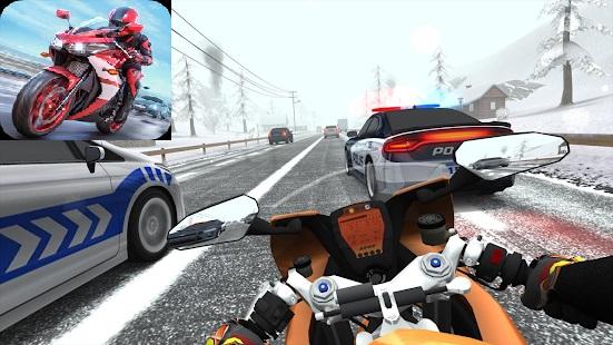Quali sono i migliori giochi di auto e corse senza una connessione Internet o Wi-Fi per giocare su Android e iPhone? Elenco 2019 7
