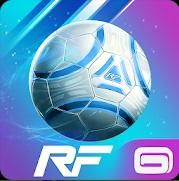 Quali sono i migliori giochi di calcio senza connessione Internet o Wi-Fi per giocare su Android e iPhone? Elenco 2019 9