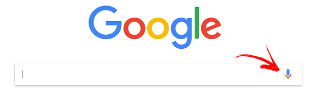 Come attivare e utilizzare Voice Search Assistant «OK Google»? Guida passo passo 13