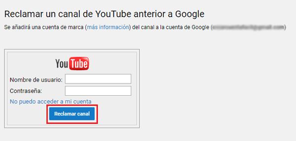 Come accedere a YouTube gratuitamente in spagnolo facilmente e rapidamente? Guida passo passo 1