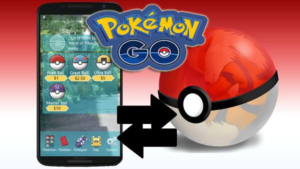 Trucchi Pokémon Go: diventa un esperto con questi suggerimenti e suggerimenti segreti - Elenco 2019 9