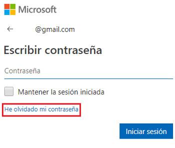 Come accedere a Microsoft in spagnolo facilmente e rapidamente? Guida passo passo 10