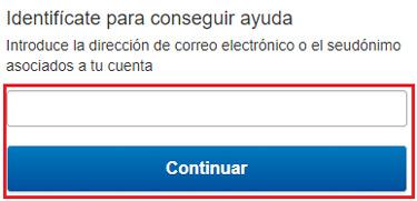 Come accedere a eBay in spagnolo in modo facile e veloce? Guida passo passo 9