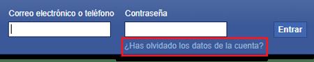 Come accedere a Facebook gratuitamente in spagnolo facilmente e rapidamente? Guida passo passo 11