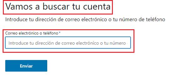 Come accedere a LinkedIn in spagnolo facilmente e rapidamente? Guida passo passo 11