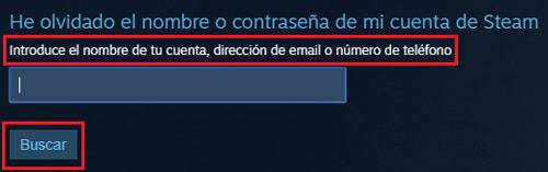 Come accedere a Steam in spagnolo facilmente e rapidamente? Guida passo passo 9