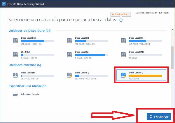 Il mio PC Windows non riconosce un'unità flash USB Come risolverlo? 2