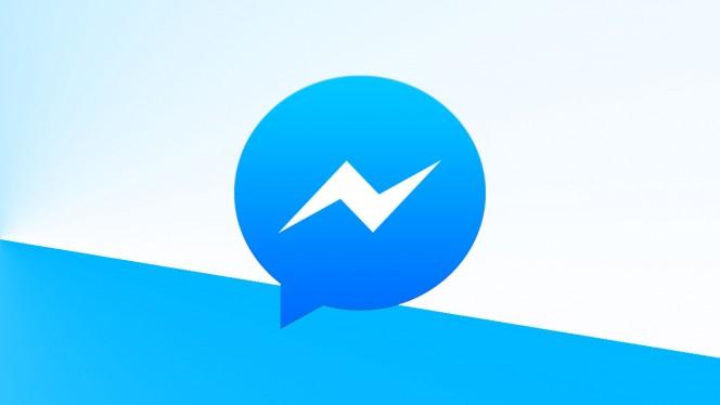 ▷ Come recuperare conversazioni da Facebook Messenger o messaggi eliminati? 1