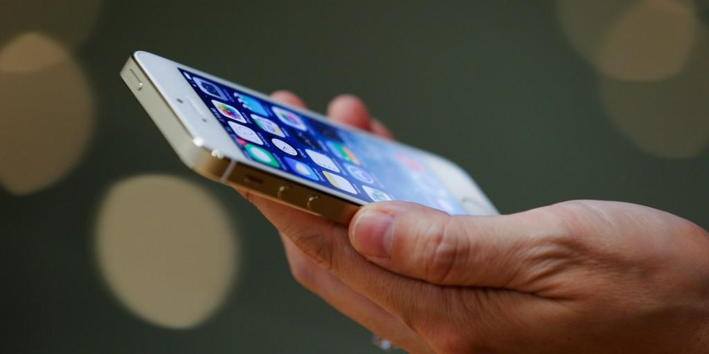 Recupera i messaggi di testo eliminati 2