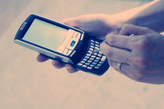 Recupera i messaggi di testo eliminati 1