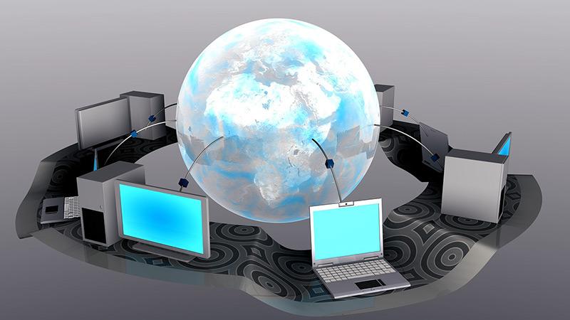Modello OSI: cos'è, a cosa serve e qual è la sua importanza nei protocolli di rete? 3