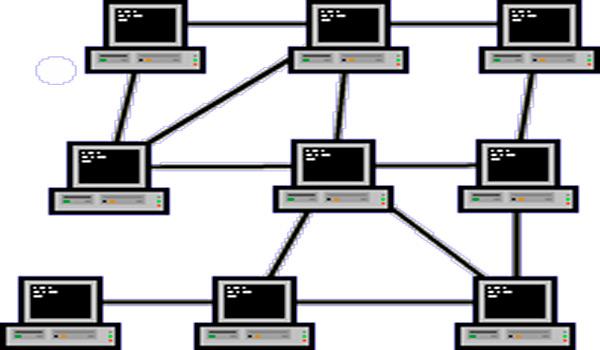 Topologia di rete: cos'è, a cosa serve e quali sono tutti i tipi esistenti? 2
