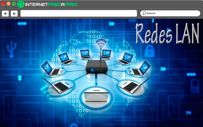 Rete WMAN: cos'è, a cosa serve e come funziona questo tipo di rete wireless? 2