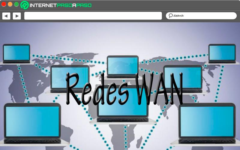Rete WMAN: cos'è, a cosa serve e come funziona questo tipo di rete wireless? 3