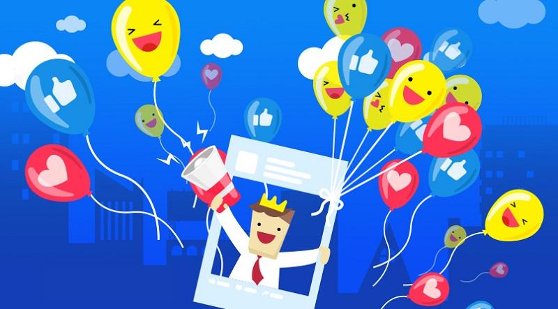 Quali pericoli sono dietro l'uso dei social network? Manuale di buona condotta in RRSS 4