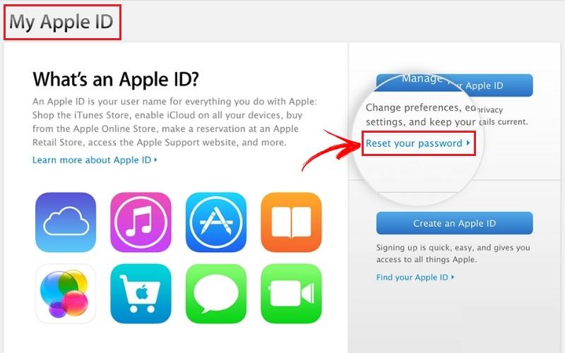 Come disattivare il blocco di attivazione «Cerca nel mio iPhone»? Guida passo passo 5
