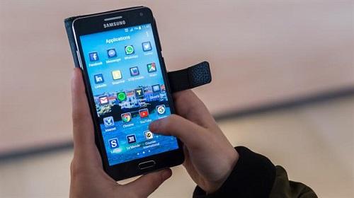 Come riavviare o ripristinare un cellulare Android? 1