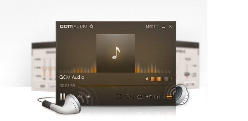 Lettori musicali per Windows 10 1