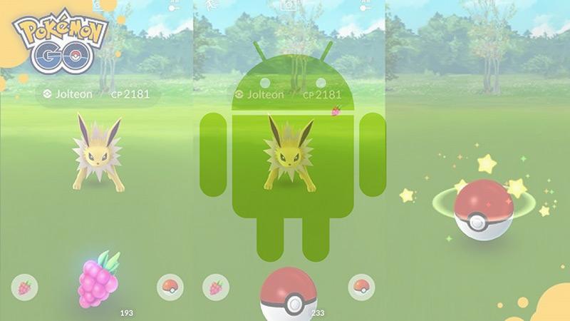 Trucchi Pokémon Go: diventa un esperto con questi suggerimenti e suggerimenti segreti - Elenco 2019 3