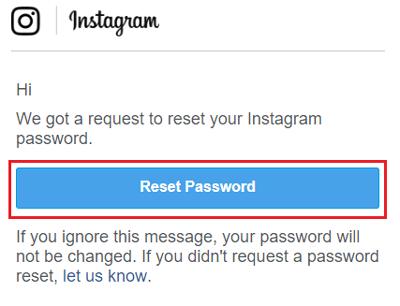 Come accedere a Instagram in spagnolo facilmente e rapidamente? Guida passo passo 12