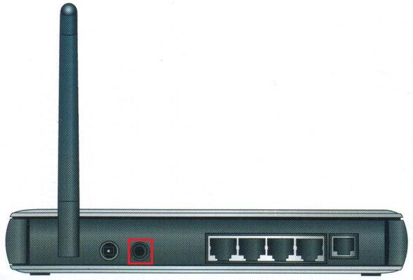 Come configurare un router come ripetitore Wi-Fi e aumentare il segnale Internet a casa? Guida passo passo 7