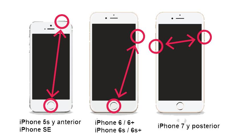 Come ripristinare iPhone 6 e ripristinare le impostazioni di fabbrica del telefono? Guida passo passo 5