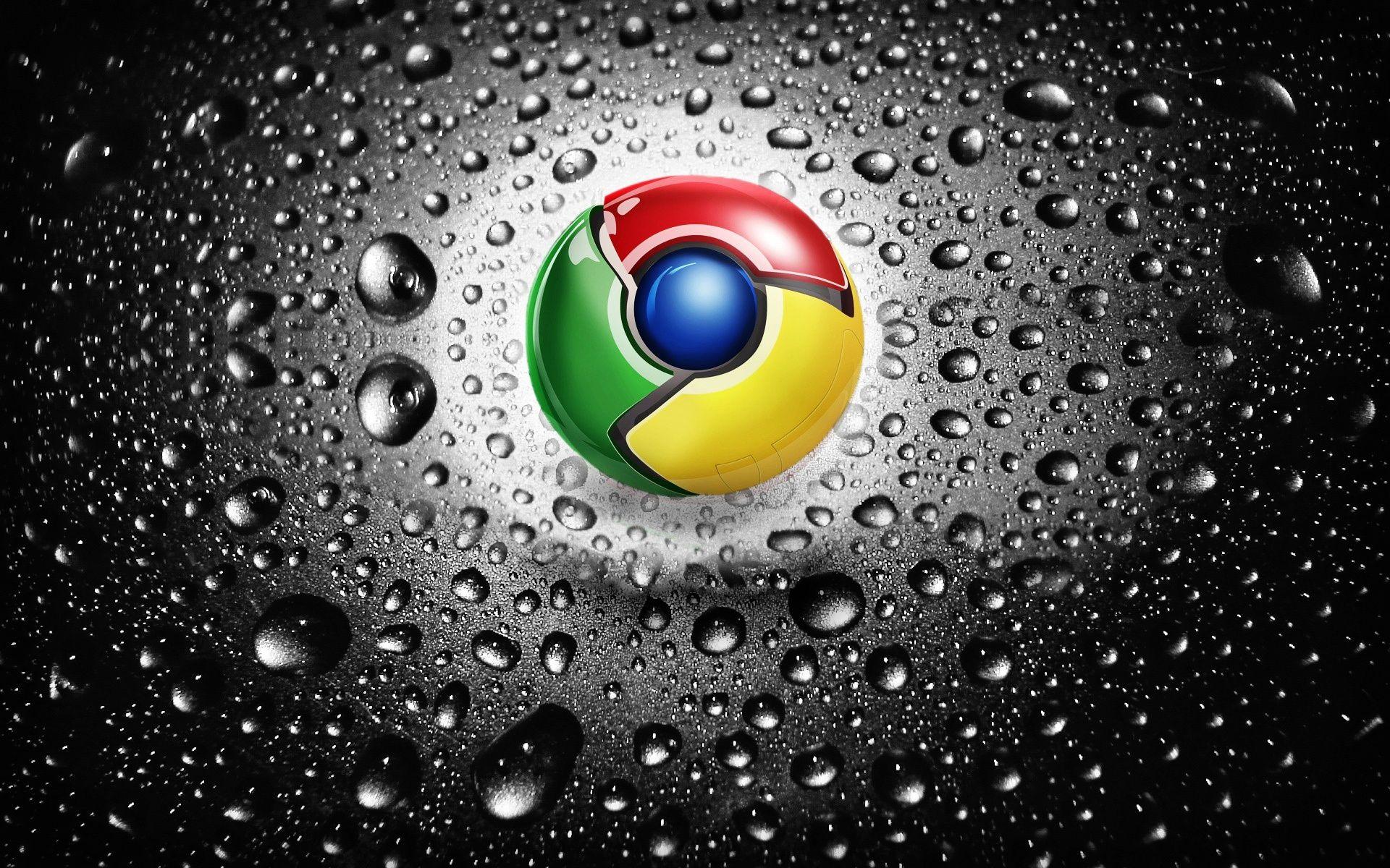 Ripristina impostazioni predefinite di Google Chrome 2