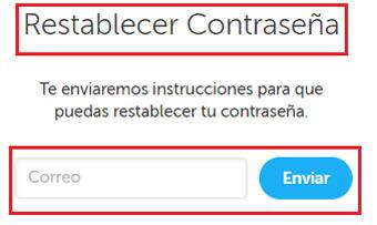 Come accedere a Duolingo in spagnolo facilmente e rapidamente? Guida passo passo 10
