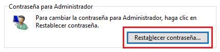Come attivare l'account amministratore in Windows 10? Guida passo passo 12