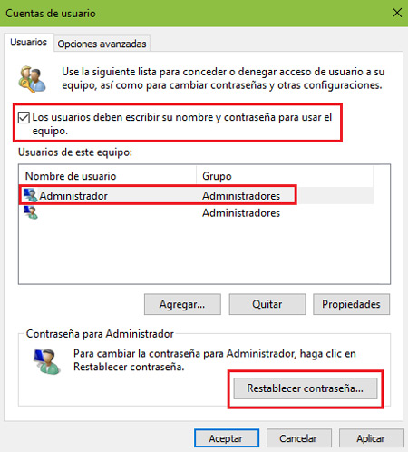 Come accedere come amministratore in Windows? La guida più completa 9