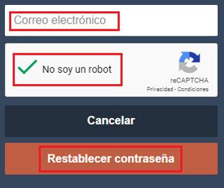 Come accedere a Tumblr in spagnolo in modo facile e veloce? Guida passo passo 11