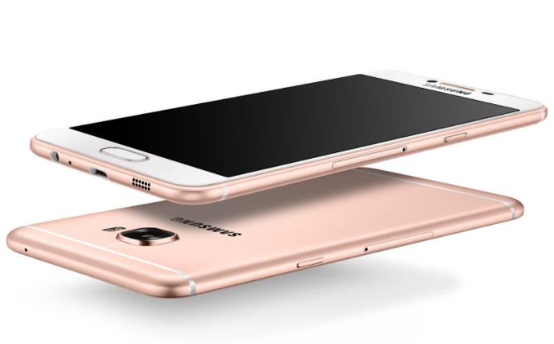 Come resettare tutti i telefoni Samsung [MOLTO facile] 3